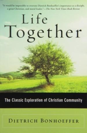 Life Together